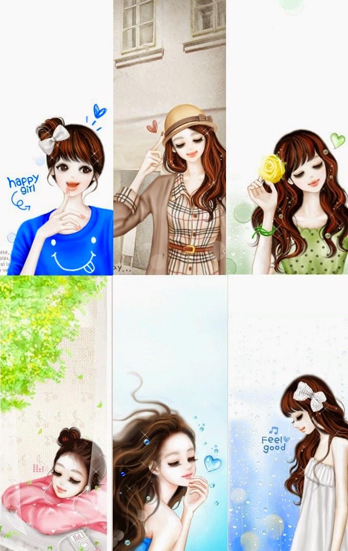 Wallpaper Fantastic Blo Com 2014 07 Pics Of Cute And Beautiful Gi