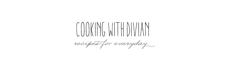 divianconner