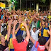 Funcionários dos Correios decretam greve