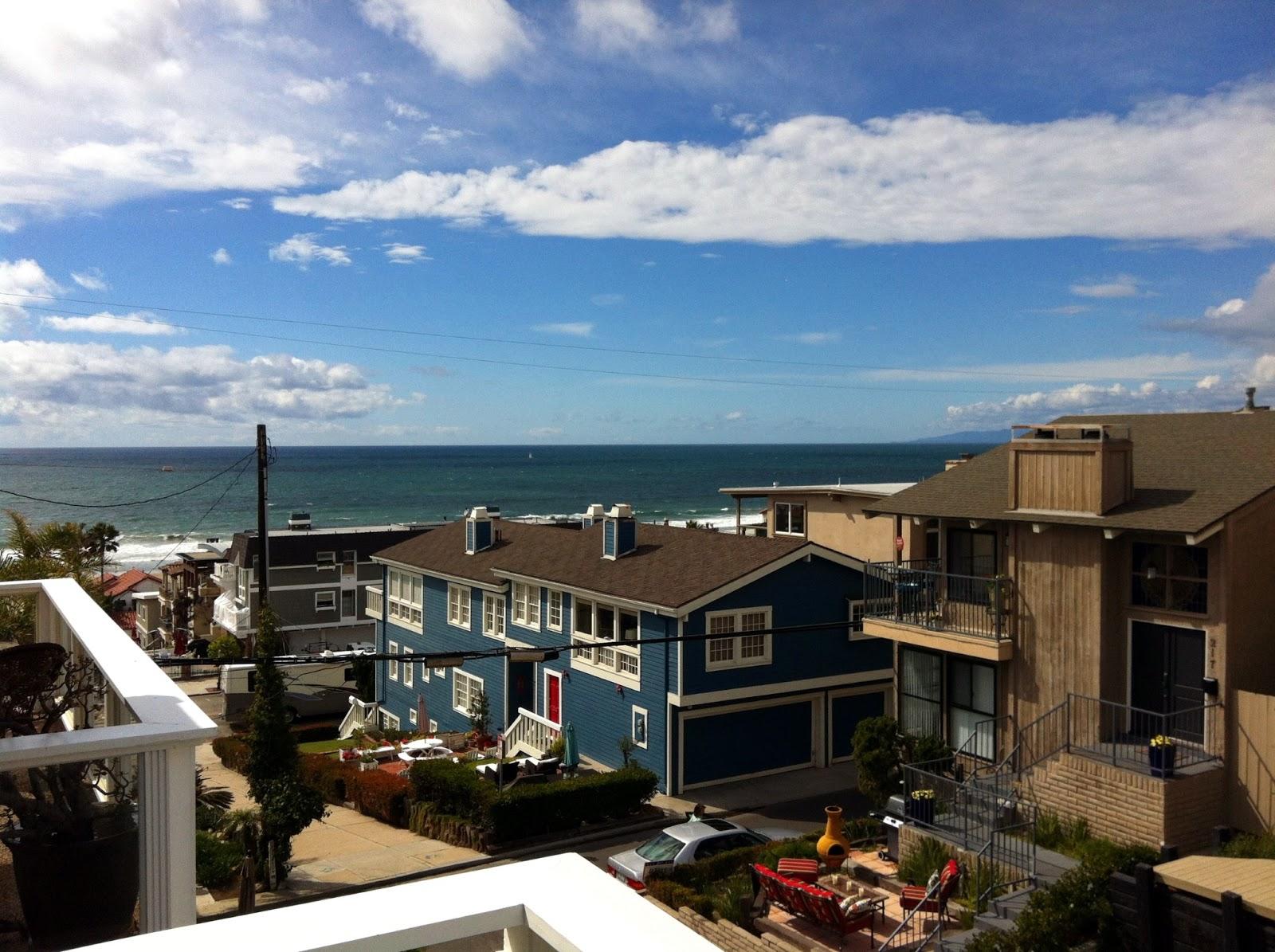 Beach cities homes for sale 310 493 8333 manhattan beach for Manhattan house for sale