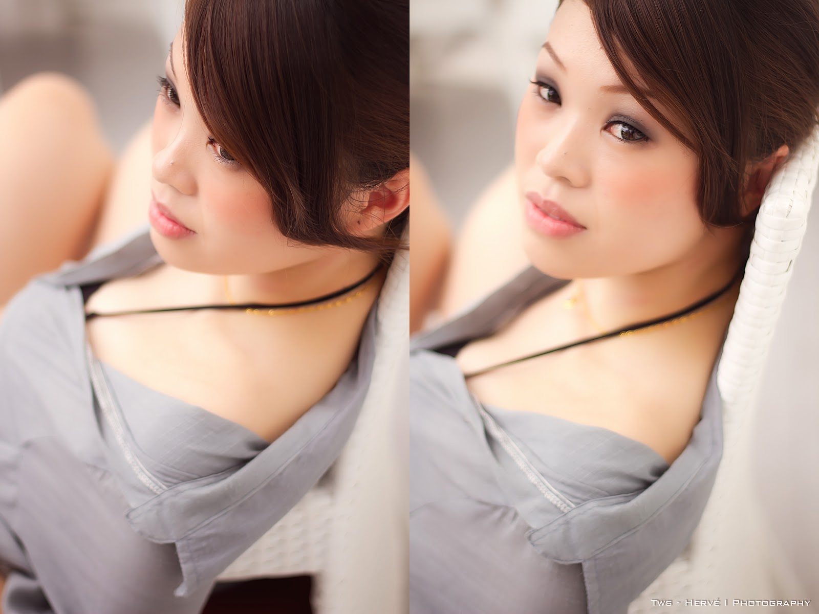 IMG 0337nn three asian amateur girlfriends ti4 image