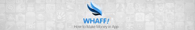 https://play.google.com/store/apps/details?id=com.whaff.whaffapp&hl=es_419