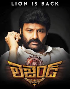 Legend (2014) Mp3 Songs Download