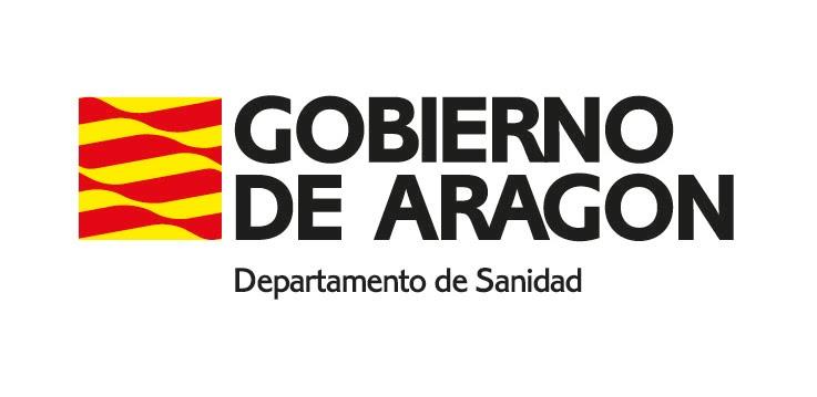 Dirección General Salud Pública
