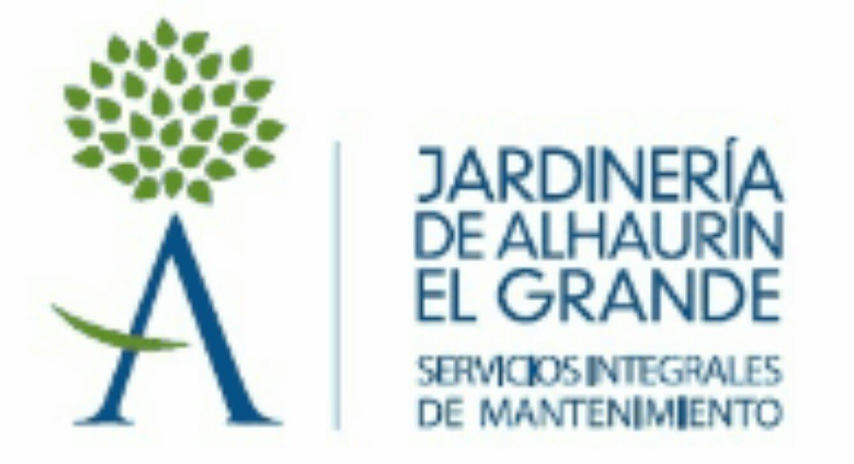 Jardinería Alhaurín