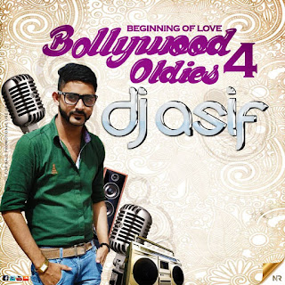 Bollywood-Oldies-4-Beginning-of-Love-Dj-Asif-nonstop-download-latest-mp3-songs-oldisgold-retros-indiandjremix