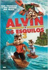 Alvin%2Be%2Bos%2Besquilos
