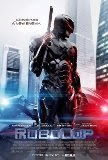Download Film Robocop