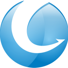 Glary Utilities 2015 Free Download Latest Version