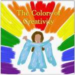 When you join vision art studio's soul family you will receive a complimentary copy of
