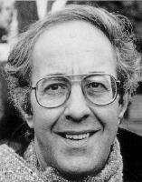 Fr. Henri Nouwen