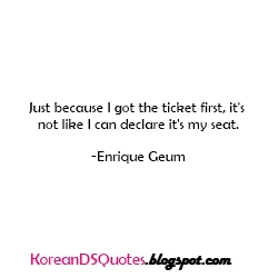 flower-boy-next-door-07-korean-drama-koreandsquotes