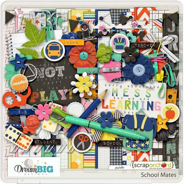 http://scraporchard.com/market/schoolmates-kits-digital-scrapbook.html