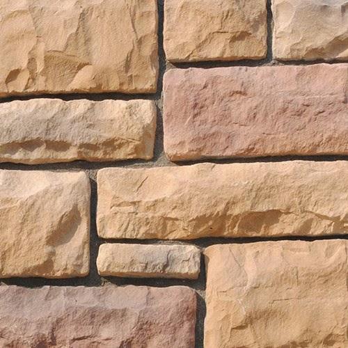 Materiales de construcci n el cemento y sus derivados - Piedras para construccion ...