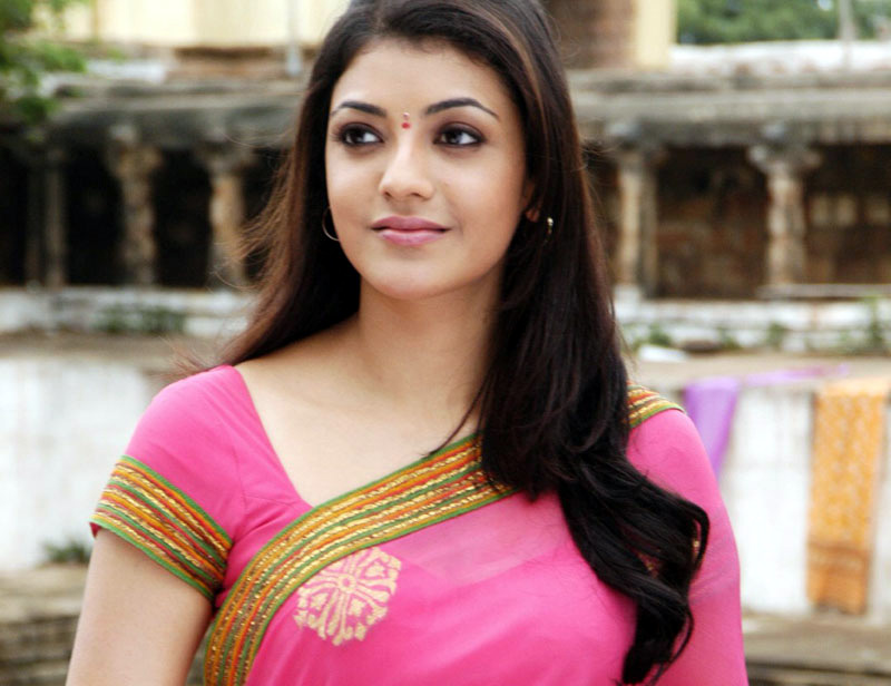 Kajal Agarwal Latest Images, Kajal Agarwal Latest photos, Kajal ...