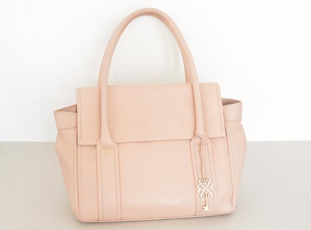 Bailey & Quinn handbag
