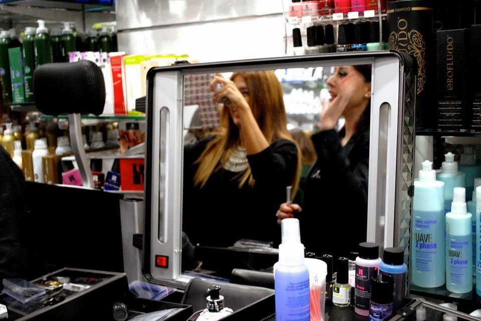 Flap, Productos de Peluquería, Belleza, Tratamientos capilares, Hair, Beauty, Blog de Belleza y Moda, Donde Comprar Productos de Peluquería y Belleza.