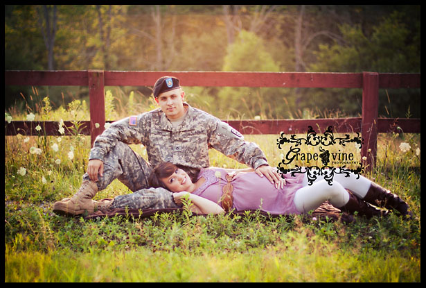 maternity florida ohio twins pregnancy photography Grapevine