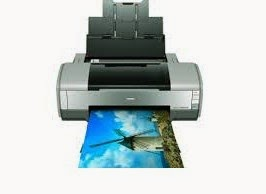 EPSON Stylus Photo 1390 Series Printer Driver Download Windows 32bit/64bit
