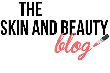 The Skin and Beauty Blog