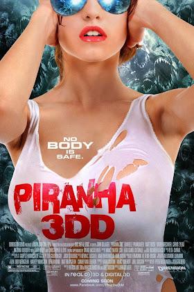 http://1.bp.blogspot.com/-qKmBdZ9RlTs/VPxM3geKMdI/AAAAAAAAH3Y/f-4tOOR0mdg/s420/Piranha%2B3DD%2B2012.jpg