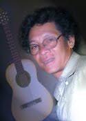 Thành viên: Nhạc sĩ Từ Không