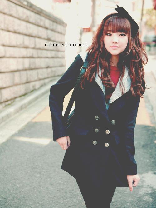 Name Lee Eun Ji