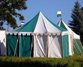 Ritterfest Waischenfeld 2017