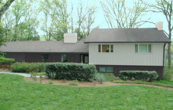 brick laminate picture brick exterior trim paint colors. Black Bedroom Furniture Sets. Home Design Ideas