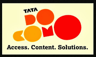 Tata Docomo launches productivity solution suite InstaSoft