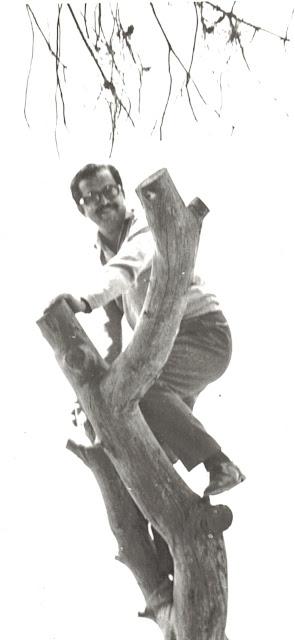 Εκδρομη εκτης ταξεως Ζακυνθος 1972