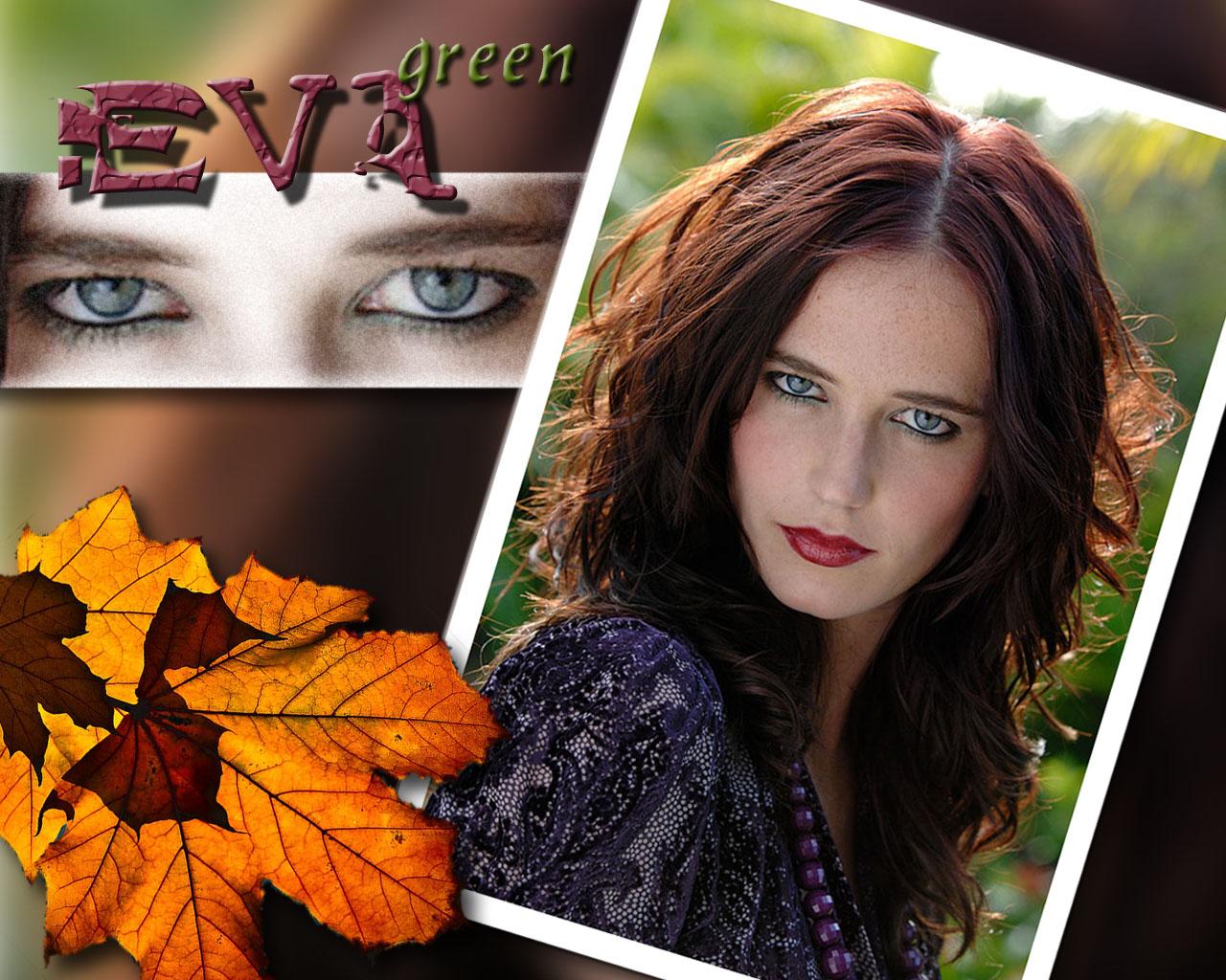 http://1.bp.blogspot.com/-qKrIBmR3nhk/TrwqcavdmaI/AAAAAAAAAmc/X_KjR3ys_v0/s1600/Eva+Green+Picture-A+Bond+Girl-49.jpg