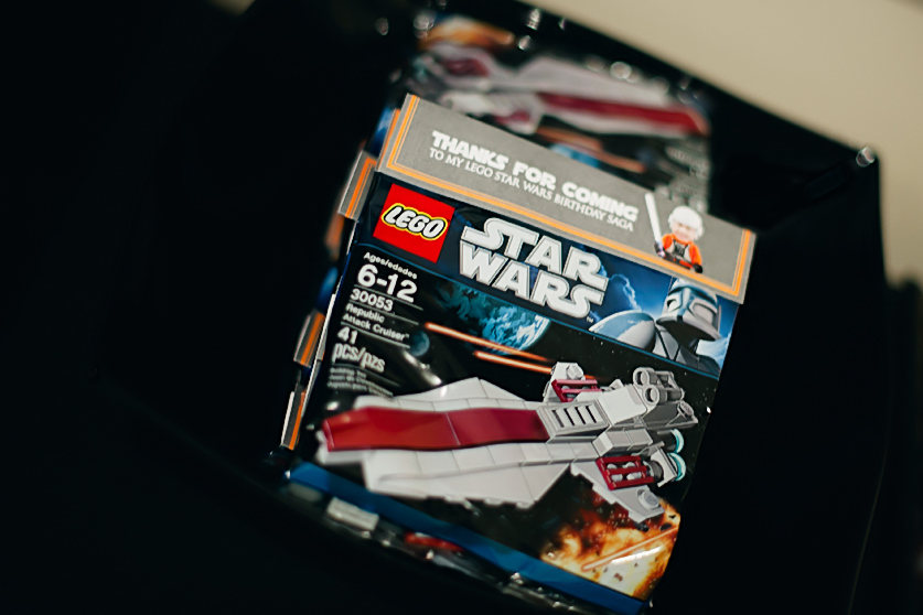 mini lego star wars ships image search results