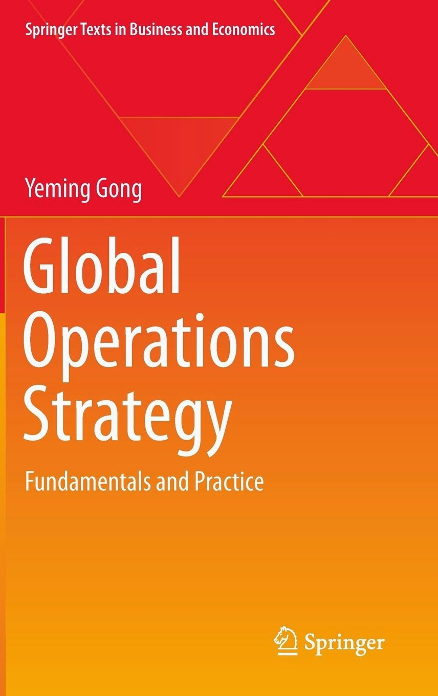 http://www.kingcheapebooks.com/2014/10/global-operations-strategy-fundamentals.html