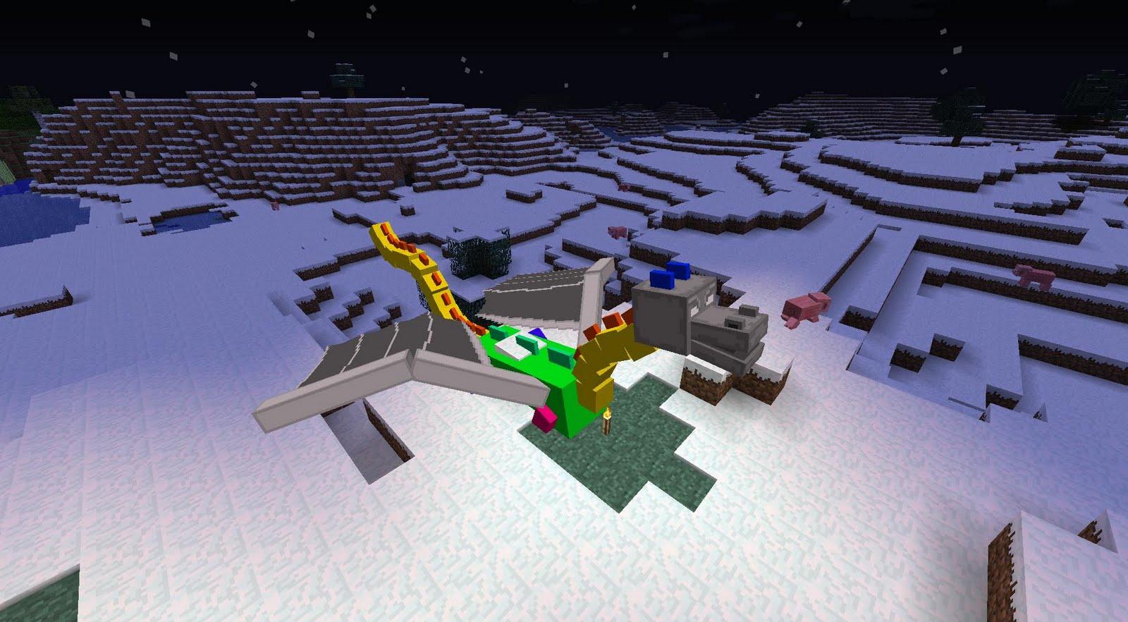 http://1.bp.blogspot.com/-qKtGtu1lrDE/TpMEf-II_0I/AAAAAAAAAeY/koDmMTBPDP4/s1600/minecraft-drago-02.jpg