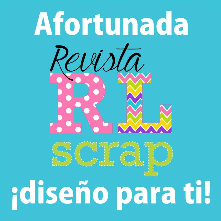RL Scrap DT