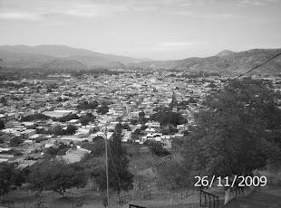 Ixtlan del Rio, Nayarit