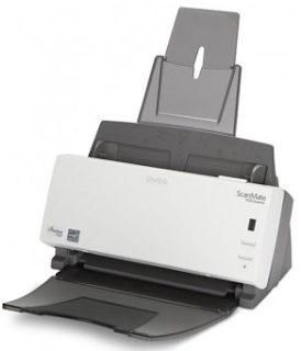 Kodak SCANMATE i1120 Scanner Driver Download