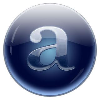 Avast - антивирус покоривший сердца миллионов!