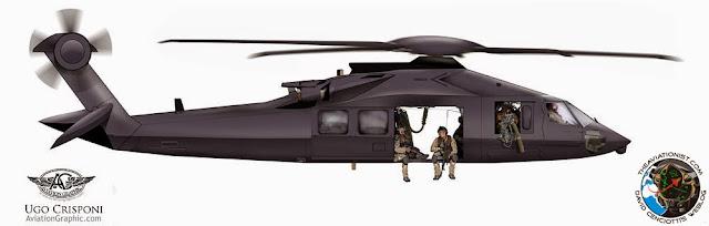 la-proxima-guerra-helicoptero-stealth-black-hawk-operacion-contra-estado-islamico-siria