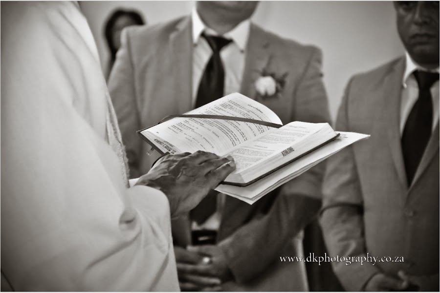 DK Photography Slideshow-153 Maralda & Andre's Wedding in  The Guinea Fowl Restaurant  Cape Town Wedding photographer