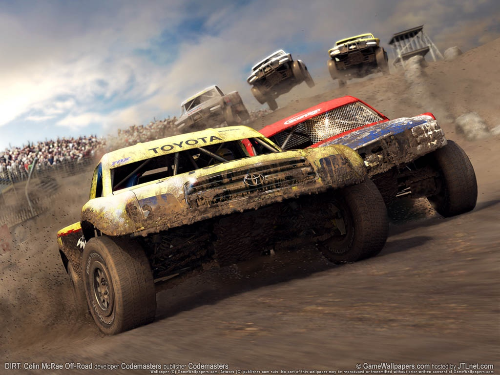 Nokia Asha 305 308 309 306 311 303 202 300 games Download