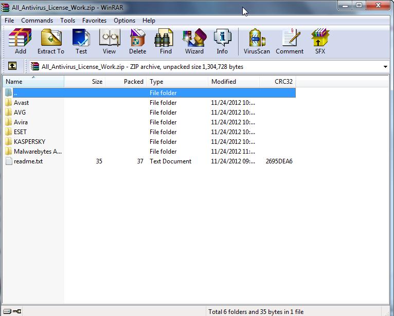 Delete undeletable amp locked files folders in windows