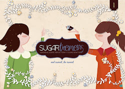 Sugartremens 1