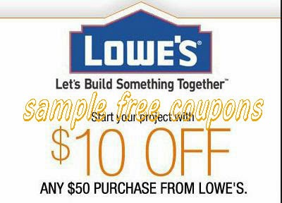 Lowe's established the 10% Military Discount to extend their gratitude to the men and women who have served or are currently serving our country in the US armed forces. To receive the Everyday 10%.