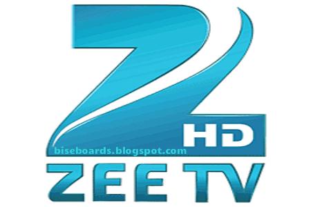 Zee TV Live | Watch Zee TV Channels Live Online - YouTube