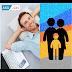 AXA iON and the 3 Easy Steps Towards Financial…
