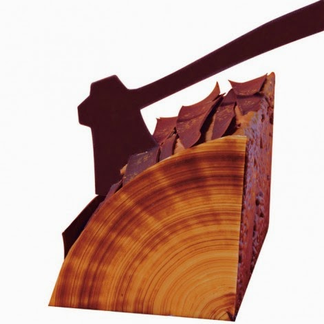 Bûche Wood