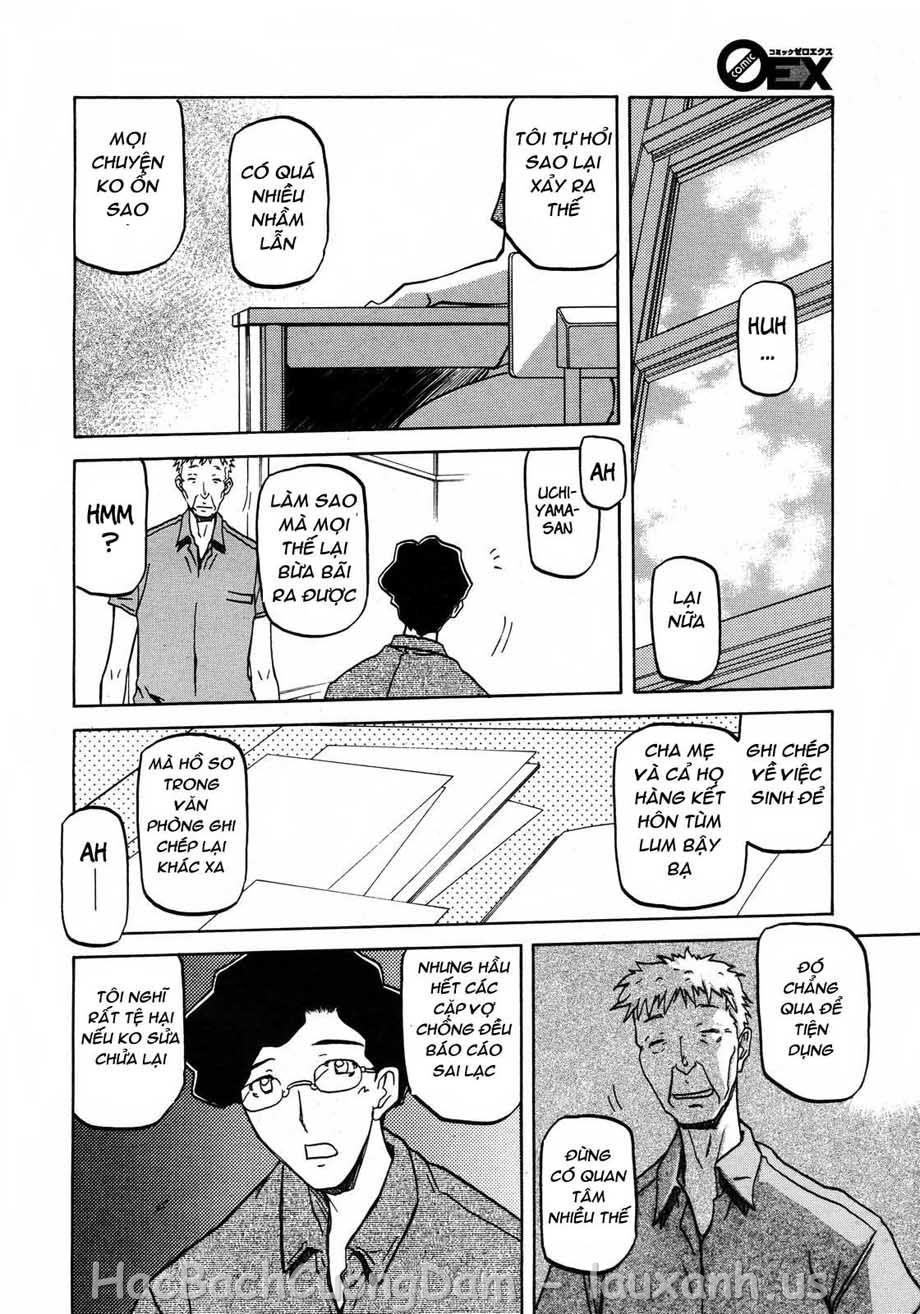 Hình ảnh hentailxers.blogspot.com0131 in Manga H Sayuki no Sato