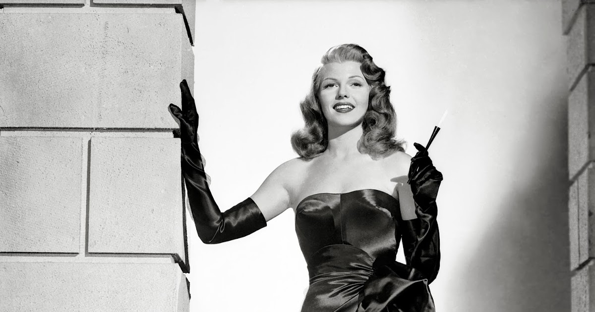 male gaze film noir Of the three types of noir women, the femme fatale represents the most direct attack on traditional womanhood and the nuclear family.